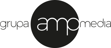 Grupa AMP Media