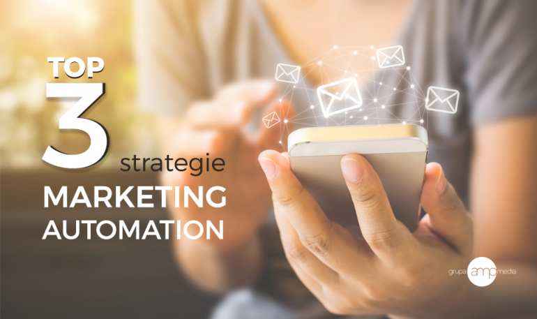 top3-strategie-marketing_automation