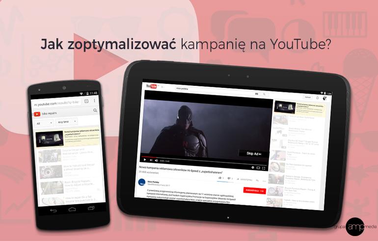 jak_optymalizować_kampanię_na_YouTube
