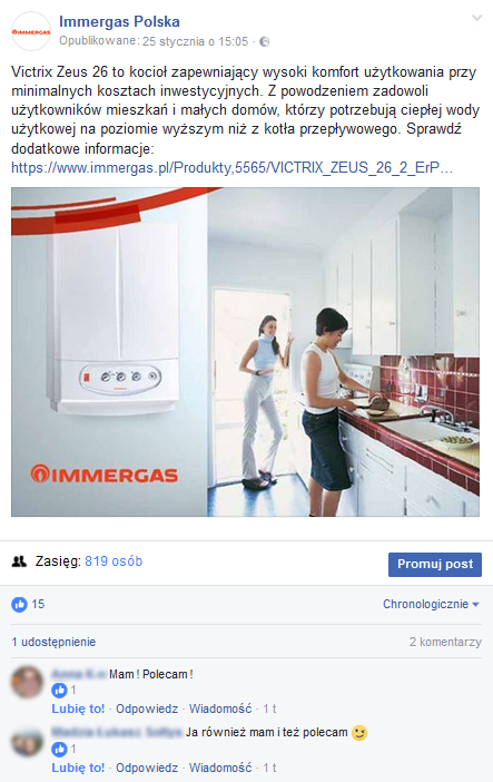 komunikacja_z_klientem_koncowym_b2b_facebook