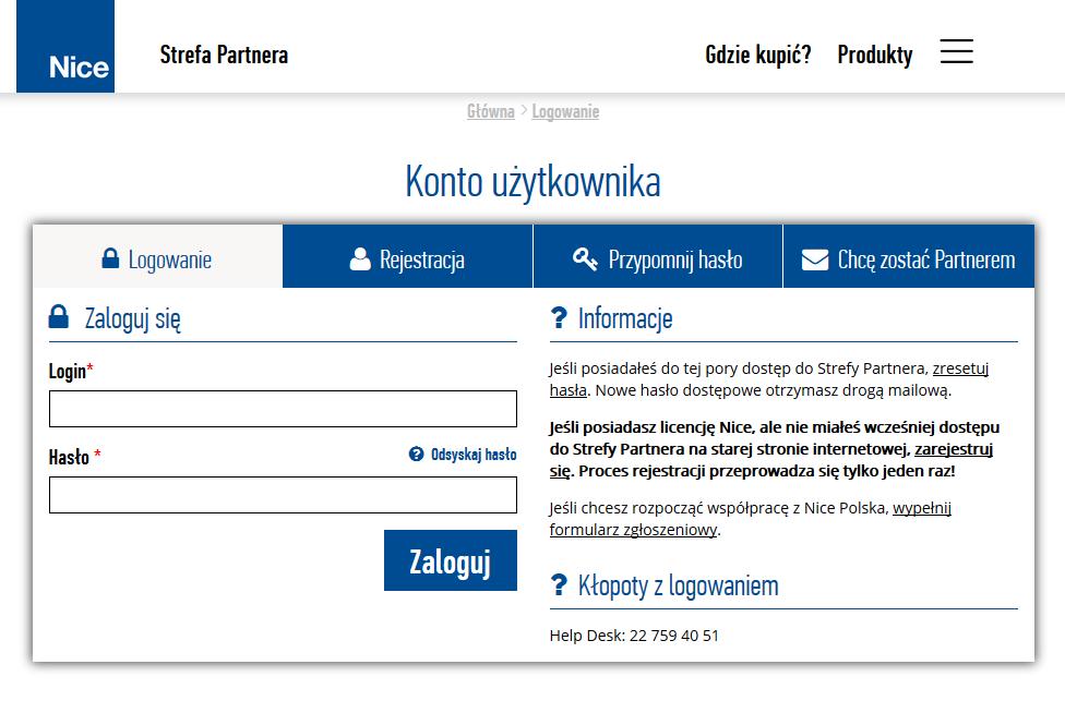 dedykowany-cms-nice-polska-marketingB2b