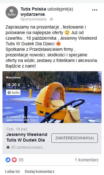 tutis-ampmedia-kampania-facebook-wydarznie
