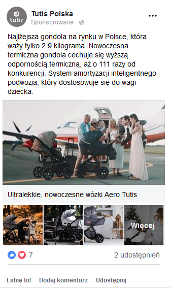 tutis-ampmedia-kampania-facebook