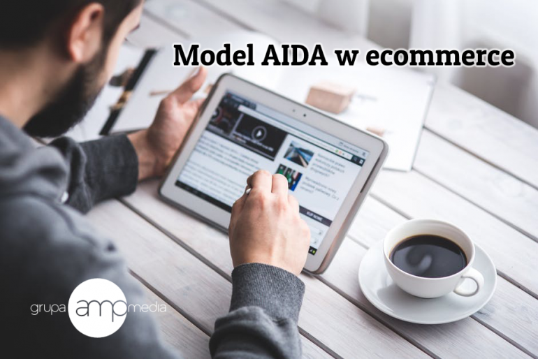 model-aida-ecommerce-grupa-amp-media