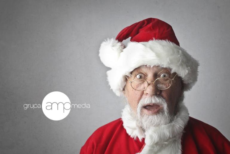 kampanie-świąteczne-2018-grupaampmedia